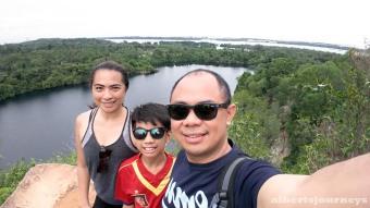 20160521_104914 Our Trek at Pulau Ubin