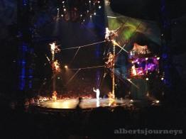 20170808_205140 Kooza by Cirque du Soleil