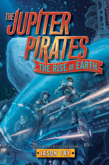 Jupiter Pirates Rise of Earth.jpg